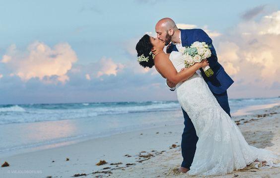 Tulum wedding photographer14