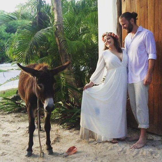 Tulum wedding photographer15