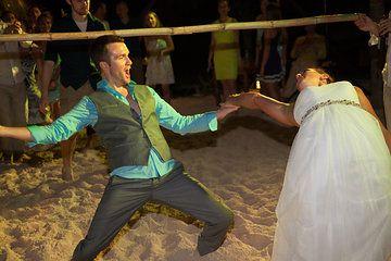 Tulum wedding photographer16