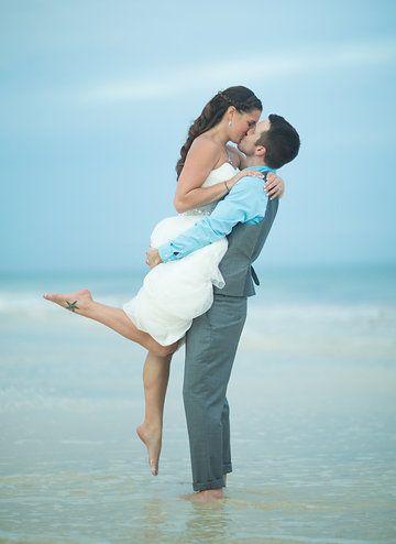 Tulum wedding photographer17