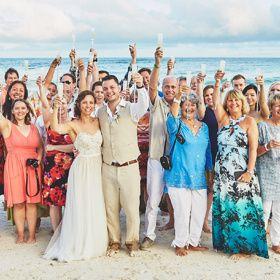 Tulum wedding photographer20