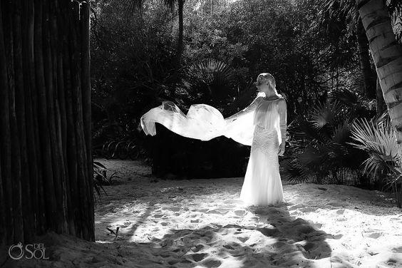 Tulum wedding photographer22