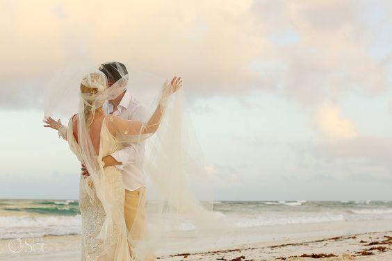Tulum wedding photographer23