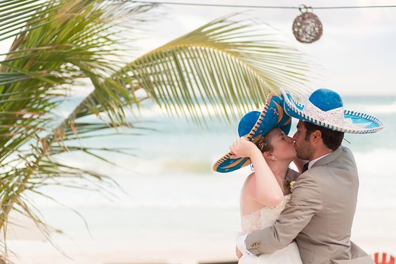 Tulum wedding photographer25