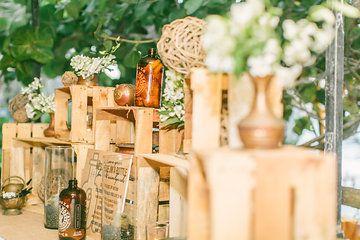 Tulum wedding decor2