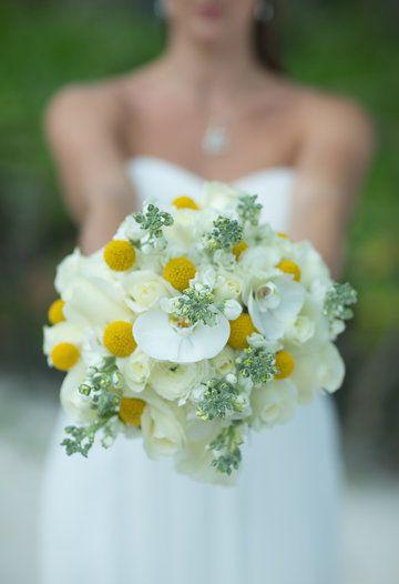 Tulum wedding flowers 26