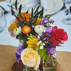 Tulum wedding flowers 29