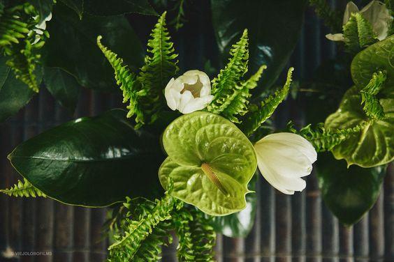 Tulum wedding flowers 30