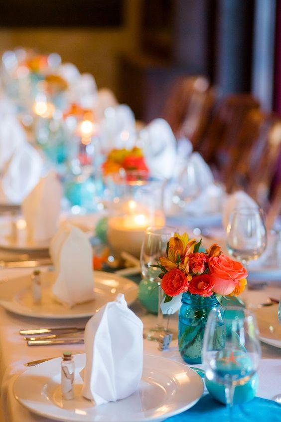 Tulum wedding flowers 31