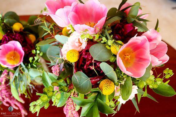 Tulum wedding flowers 4