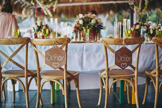 Tulum wedding flowers 6
