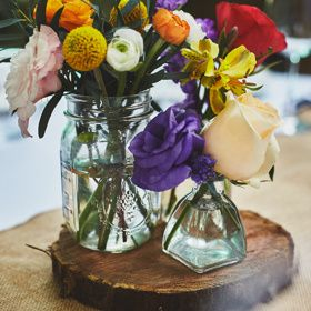 Tulum wedding flowers12