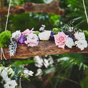 Tulum wedding flowers13