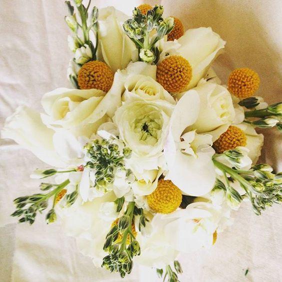 Tulum wedding flowers16