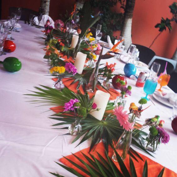 Tulum wedding flowers19