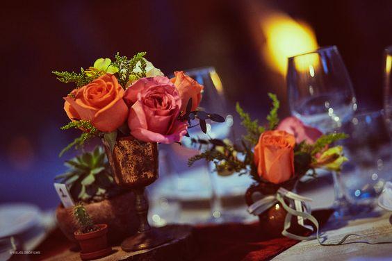 Tulum wedding flowers23