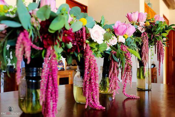 Tulum wedding flowers3