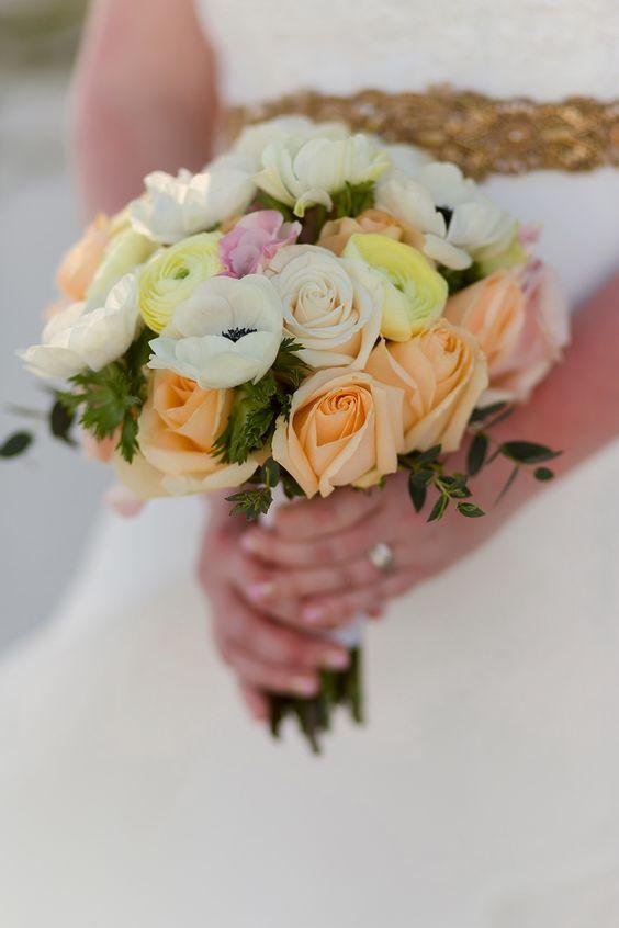 Tulum wedding flowers32