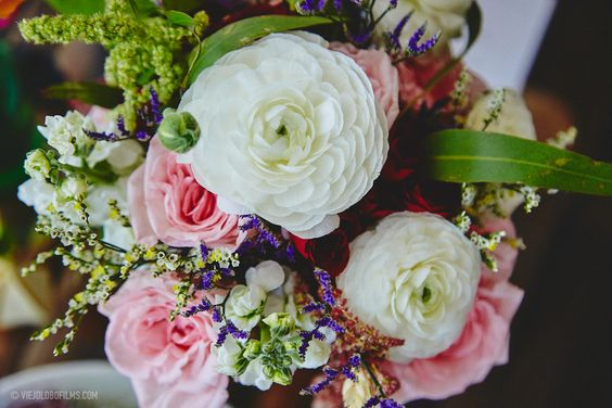 Tulum wedding flowers9