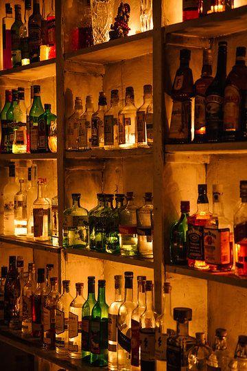 Tulum Wedding Food and Drinks5