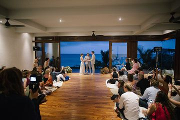 Tulum Wedding Venue13