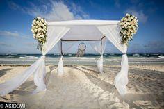 Tulum Wedding Venue15