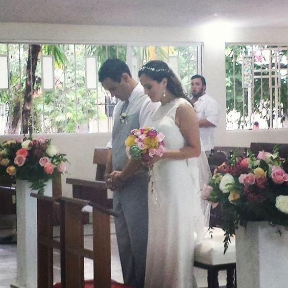 Tulum Wedding Venue17