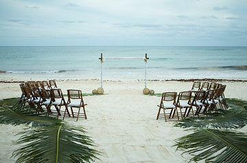 Tulum Wedding Venue20