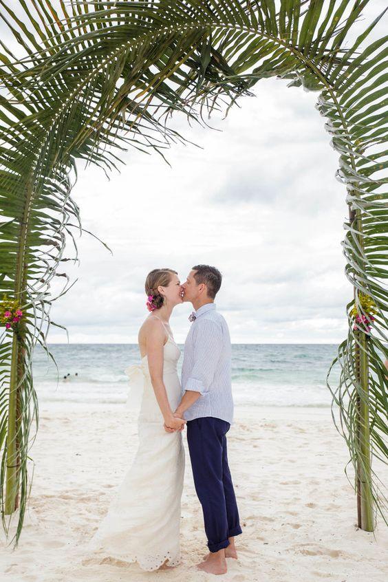 Tulum Wedding Venue21