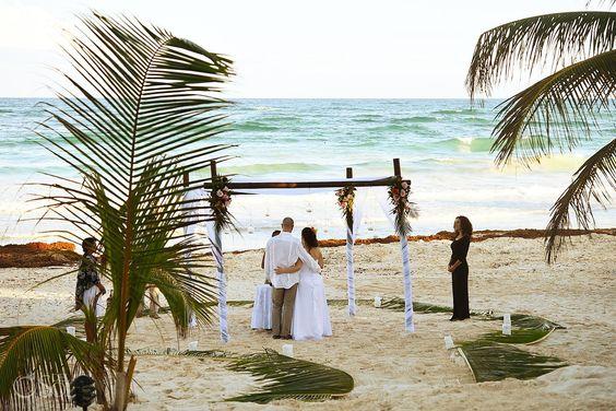 Tulum Wedding Venue3