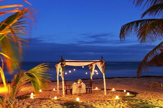 Tulum Wedding Venue4