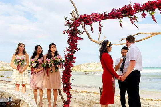 Tulum Wedding Venue5