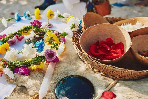 Tulum Wedding Venue8