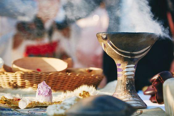 Tulum Wedding ceremony3